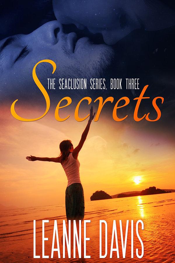 Secrets NEW COVER.jpg