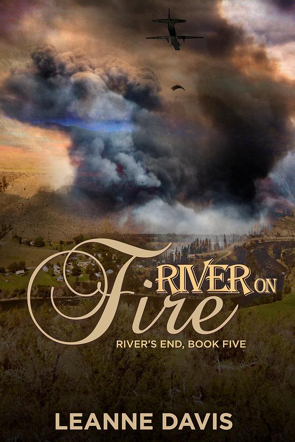 RiverOnFire_CVR_LRG.jpg