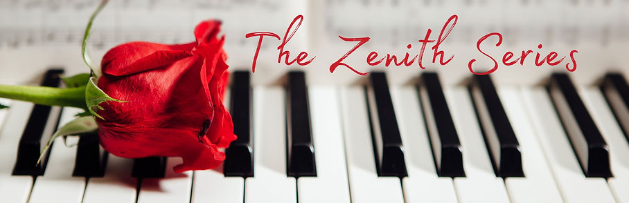 Zenith Series LARGE Banner.jpg