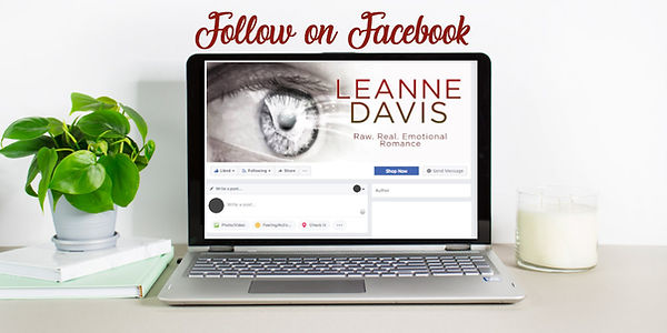 Facebook Author Page.jpg