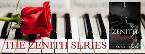 The Zenith Series Banner