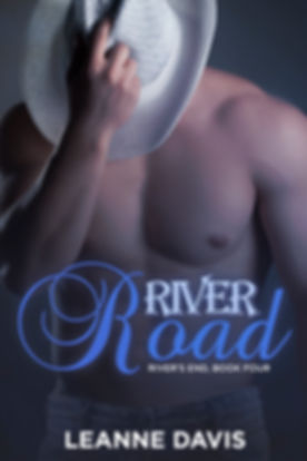 River Road Book Cover