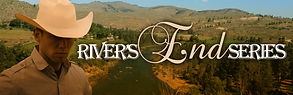 River's End Series Banner