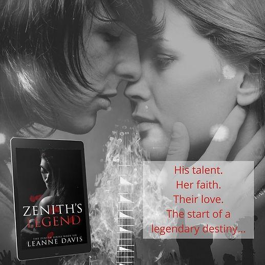 Zenith's Legend #1.jpg