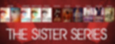 The Sister Series Banner