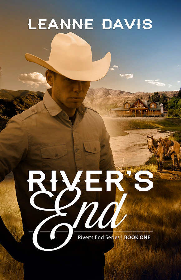 Rivers-End-2-Final.jpg