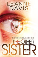The Other Sister Book Cover