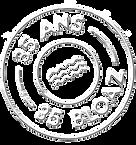 logo dremmwel 35ans blanc small.png