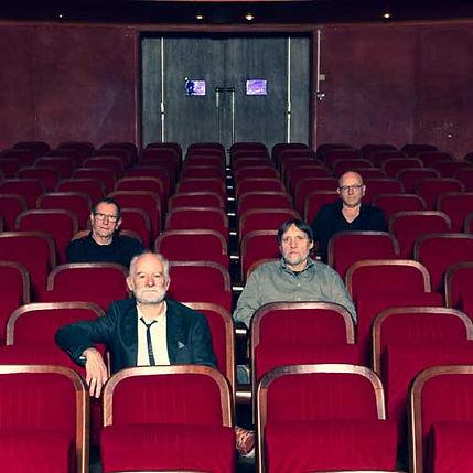 Drem-theatre-3.jpg