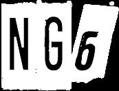 NG6_LettresNoires.png