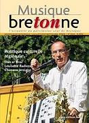 Musique bretonne juillet aout septembre