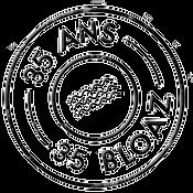 logo_dremmwel_35ans V2.png