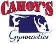 Cahoy_Logo-SM.png
