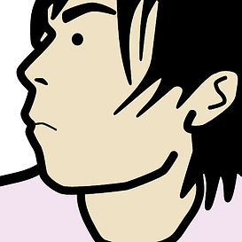 yusuke_sugomori.jpg