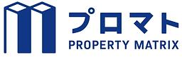 promat_logo.png