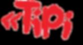 logo tipi.png