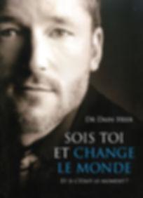 SOI TOI ET CHANGE LE MONDE