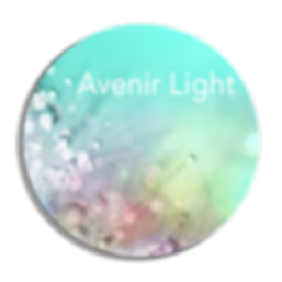 avenirlightROND3.png