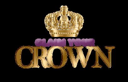 CLAIM CROWN.png