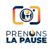 PLP-Logo-square-couleur.png