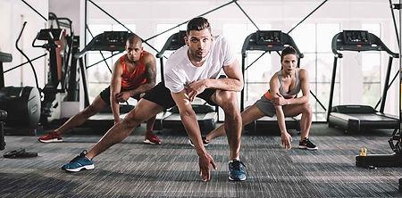 Un-informe-de-Fitness-Australia-asegura-