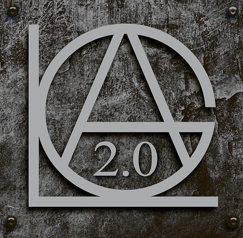 LA-Gallery-Logo-2.0-for-M-1.jpg