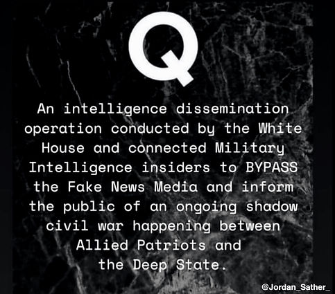Qanon definition JSather 03252020.JPG