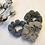 Thumbnail: Linen Scrunchie 3 Pack