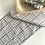 Thumbnail: Table Runner - Grey