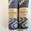 Thumbnail: Aztec Turkish Towel