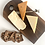 Thumbnail: Cheese/Charcuterie Board - Walnut