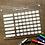 Thumbnail: Acrylic Chore Chart - Magnetic