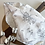 Thumbnail: Valensole Grey Linen Tea Towels - 2 pk