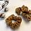 Thumbnail: Linen Scrunchie - Copper