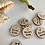 Thumbnail: Lunch Kit Love Tokens