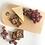 Thumbnail: Cheese/Charcuterie Board - Birch