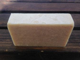 Goat's Milk Soap - Loving Spell