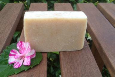 Goat's Milk Soap - Strawberry Kiwi