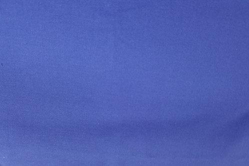 Face Mask- Custard Blue