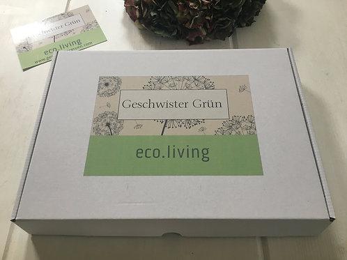 Eco Box M