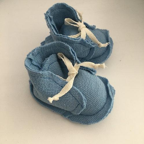 New born boot