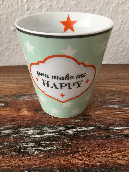 happy mug  Krasilnikoff