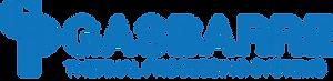 Gasbarre Logo - Jan 2019.png