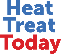 Heat-Treat-Today-Logo-STACKED.png