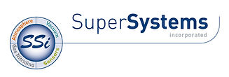 Super Systems logo.jpg