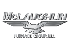 McLaughlinFurnaceGroup Jan 2019.png