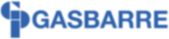 Gasbarre Logo - Blue.png