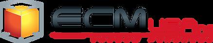 ECM_Logo_NEW.png