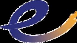 MTI-EDUCATION-FOUNDATION-Logos-03.png