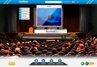 Conference_Program_2.jpg